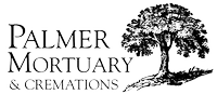 Palmer Mortuary & Cremations