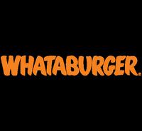 Whataburger #406