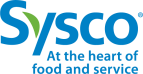 Sysco San Antonio