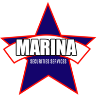 Marina Securities Services, Inc.