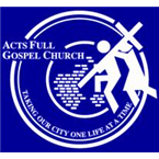 Acts Full Gospel Church