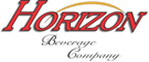 Horizon Beverage Company