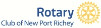 Rotary Club of New Port Richey