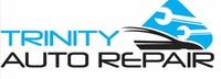 Trinity Auto Repair