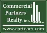 Commercial Partners Realty