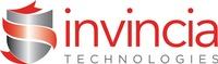 Invincia Technologies