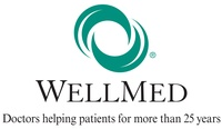Wellmed at North Florida Ave