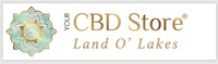 Your CBD Store Land O' Lakes