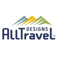 All Travel Designs