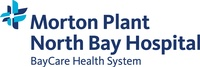 North Bay Hospital/Morton Plant Mease Fou