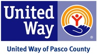 United Way Of Pasco County, Inc.