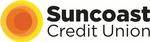 Suncoast Credit Union - Holiday