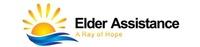 Elder Assistance, LLC