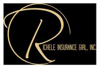 Richele Insurance Girl, Inc.