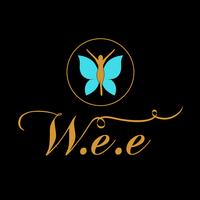 Women's Entrepreneurial Empowerment (W.E.E.)