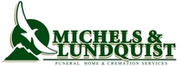 Michels & Lundquist Funeral Home