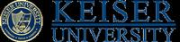 Keiser University - New Port Richey