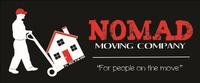 Nomad Moving Company