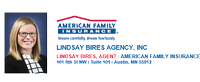 American Family Insurance-Lindsay Bires Agency, Inc.