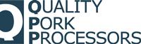 Quality Pork Processors, Inc.