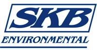 SKB Environmental