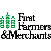 First Farmers & Merchants Bank