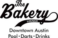 Bakery Lounge