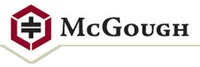 McGough Construction LLC