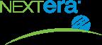 Nextera Energy Resources