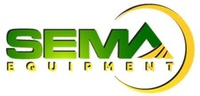 SEMA Equipment, Inc.