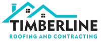 Timberline Roofing & Contracting