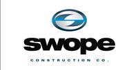 Swope Construction Company