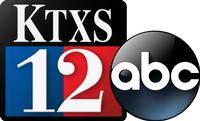KTXS/KTXE/This TV Abilene/CW Abilene