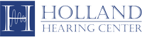 Holland Hearing Centers, Inc.