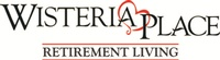 Wisteria Place Retirement Living