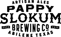 Pappy Slokum Brewing Co. LLC