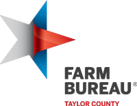 Taylor County Farm Bureau/Texas Farm Bureau Insurance