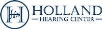 Holland Hearing Center