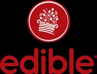 Blessed Pearl Inc. DBA Edible Arrangements