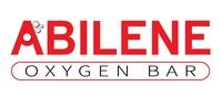 Abilene Oxygen Bar