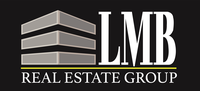 LMB Real Estate Group