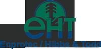 Enprotec / Hibbs & Todd, Inc. (eHT)