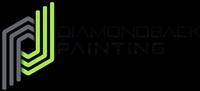 Diamondback Painting