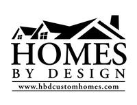 Loudermilk Enterprises, LLC dba Homes by Design