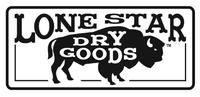 Lone Star Dry Goods