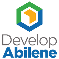 Development Corporation of Abilene