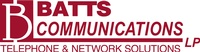 Batts Communications LP