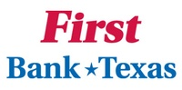 First Bank Texas - N. Judge Ely