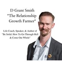 D Grant Smith Industries, LLC