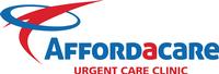 AffordaCare Urgent Care